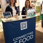 juste-lait-salon-agriculture-blockchain-connecting-food