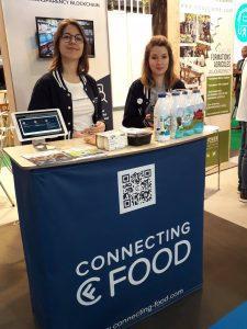 juste-lait-salon-agriculture-blockchain-connecting-food