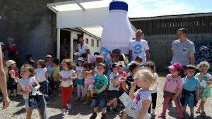 visite-ferme-aizenay-juste-vendeen-lait