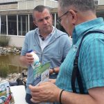 rencontre-collectivites-local-cantine-juste-lait-vendeen