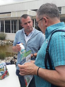rencontre-collectivites-local-cantine-juste-lait-vendeen