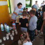 visite-ecole-coex-juste-vendeen-lait
