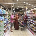animation-magasin-superU-Les Achards