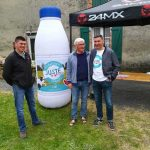 coeur-de-grange-juste-lait-vendeen